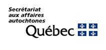 Santé Quebec Logo